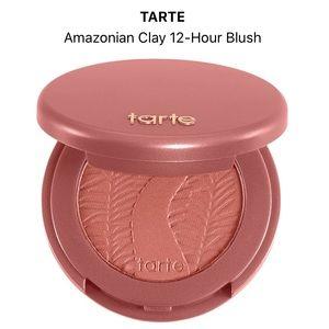 Tarte Amazonian Blush